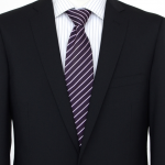 大学生の入学式のスーツどういった色や柄が理想?買うなら安いスーツ?