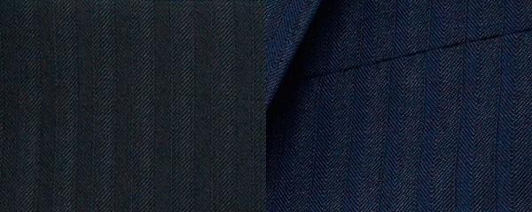 herringbone-stripe-suit-material
