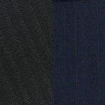 新入社員のスーツの色は何色が理想?ポイントは艶無し?