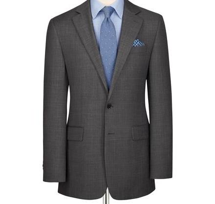 イタリアのスーツ