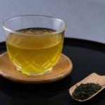 新茶の時期はいつ頃?飲み頃の季節は春だけではない?