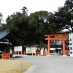 葵祭2017日程と巡行コース時間や同時期のイベントも紹介