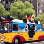 神戸まつり2017!日程や三宮付近の駐車場情報をまとめてみた