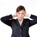 五月病の治し方新入社員必見!知っておきたい5つの対処法