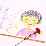 母の日の由来 日本では10月20日になっていたかもしれない?
