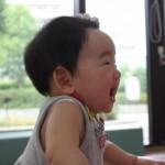 赤ちゃんの奇声は病気?叫ぶ原因は何故?