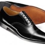 就活の革靴の選び方はつま先のデザインが一番大事?