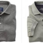 父の日のプレゼント おすすめのポロシャツ3つの選び方