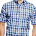 半袖ワイシャツ ダサいと思われないおしゃれな着こなし術
