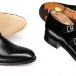 革靴の寿命は何年?靴の製法で違う?