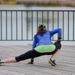 運動は朝と夜で効果は違う?ダイエットするならどっちが良い?