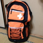 赤ちゃんの地震の備え必要なリストと避難時に注意すべき点とは?