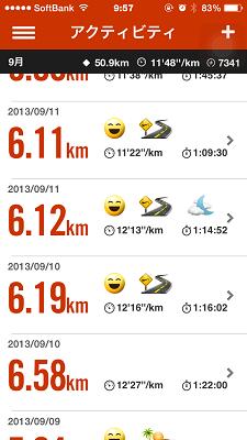 my-walking-data