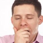 あくびがうつる理由とは?世界共通であくびは伝染する?!
