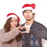 クリスマスひとリの過ごし方!クリぼっちの楽しみ方と注意点