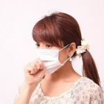 インフルエンザにマスクは効果ある?予防には緑茶のマスク?