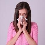 風邪を早く治す方法は肝臓がカギ?栄養ドリンクは逆効果?