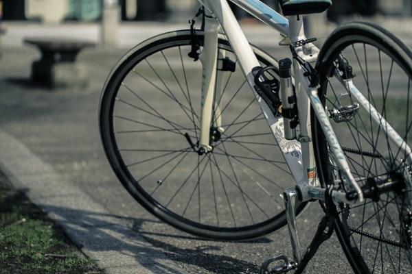 自転車通勤のスーツの服装で気を付けるべき11のポイント