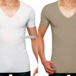 スーツのシャツのインナーは何色がベスト?例外もあり?