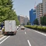 自転車通勤の距離の限界とは?自転車の選び方次第で変わる?